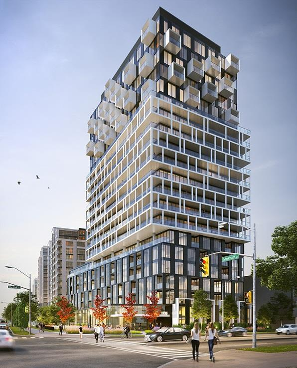 2019_03_18_09_10_59_margocondos_rendering